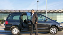 London Airport Private Arrival Transfer, London