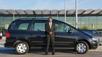 London Airport Private Departure Transfer, London
