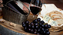 2-Day Hunter Valley Small-Group Eco-Tour, Sydney, Wine Tasting & Winery Tours