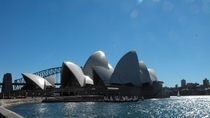 Private Tour: Besichtigungserlebnis in Sydney, Sydney, Private Tours