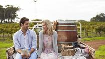 Leeuwin Estate: Ultimate Wine Blending and Dining Experience, Margaret River, Wine Tasting & Winery...