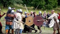 Birka the Viking City - Boat and Walking Tour, Stockholm, Day Trips