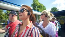 Stockholm Shore Excursion: Stockholm City Hop-On Hop-Off Tour, Stockholm, Ports of Call Tours