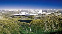 Milford Sound Full-Day Tour from Queenstown including Scenic Flight, Queenstown, null