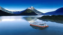 Milford Sound Full-Day Tour from Te Anau, Fiordland & Milford Sound, Day Cruises