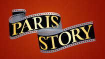 Skip the Line: Paris-Story, Paris, Museum Tickets & Passes