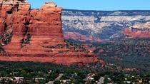 Easy on the Asphalt from Sedona, Sedona & Flagstaff, 4WD, ATV & Off-Road Tours