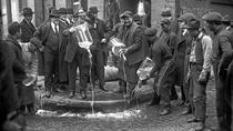 New York City Prohibition Tour - Midtown West, New York City, Historical & Heritage Tours