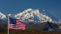 Guided Travel from Fairbanks to Denali National Park , Fairbanks, Private Transfers