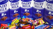 Cadbury Chocolate Factory Tour and Derwent River Cruise from Hobart, Hobart, Half-day Tours