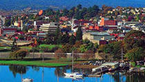 Launceston City Sightseeing Tour, Launceston, Half-day Tours