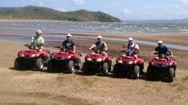 ATV Adventure Tour in Guanacaste, Guanacaste and Northwest, 4WD, ATV & Off-Road Tours
