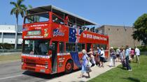 Darwin Hop-on Hop-off Bus Tour, Darwin, Half-day Tours