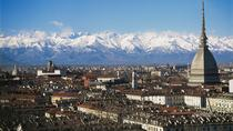 3-day Trip to Turin from Rome, Rome, 3-Day Tours