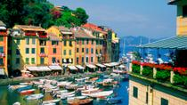 4-Day Liguria Tour from Milan: Cinque Terre, Genoa, Italian Riviera, Milan, Multi-day Tours