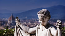 Florence Day Trip from Rome by High-Speed Train, Rome, Day Trips