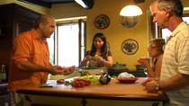 Rome Walking Tour and Cooking Class, Rome, Walking Tours