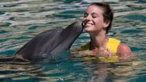 Dolphin Swim in Cancun, Cancun, Swim with Dolphins