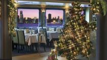 Viator Exclusive: Luxury Christmas Eve Dinner Cruise in New York City, New York City, null