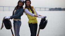 San Diego Segway Lesson for Beginners, San Diego, Segway Tours