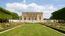 Private Tour: Best of Versailles Day Trip from Paris Including Skip-the-Line Palace of Versailles...
