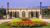 Private Tour: Moet and Chandon, Hautvillers and the House of Mumm Champagne Day Trip from Paris, ...