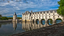 Small-Group Loire Valley Castles Day Trip from Paris, Paris, Day Trips