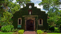 Discover St Augustine: Attractions Pass with Hop-On Hop-Off, St Augustine, Self-guided Tours &...