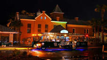 Haunted Trolley Tour of St Augustine, St Augustine, Ghost & Vampire Tours
