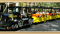 Key West Shore Excursion: Conch Tour Train, Key West, Ports of Call Tours