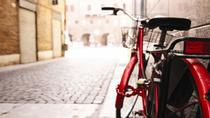 Florence Bike Tour, Florence, Private Sightseeing Tours