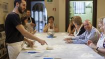 Pizza and Gelato Cooking Class in the Chianti Countryside, Florence, Cooking Classes