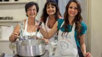 Small-Group Italian Cooking Class in Florence, Florence