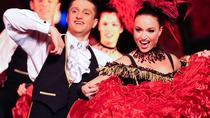 Viator Exclusive: Paradis Latin Cabaret with Exclusive VIP Seating, Dinner and Unlimited Champagne, ...
