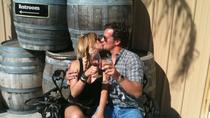 Private Tour: Malibu Wine Tasting for Two by Limousine from Los Angeles, Los Angeles