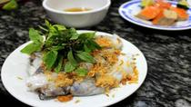 Hanoi Street Food Walking Tour, Hanoi, Food Tours