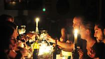 Wine and Dine in the Tuscan Countryside Including a Night Tour of Florence, Florence, Night Tours