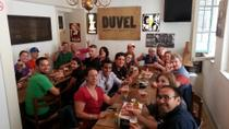 Brussels Beer Tasting Tour, Brussels, Beer & Brewery Tours