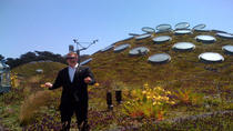 Skip the Line: California Academy of Sciences Behind-the-Scenes Tour, San Francisco, Museum Tickets ...