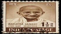Gandhi's Delhi Small Group Adventure Tour, New Delhi, Private Tours