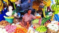 Kochi Food Tour, Kochi, Food Tours
