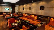 Hong Kong International Airport Plaza Premium Lounge, Hong Kong, Airport Services
