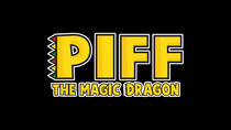 Piff the Magic Dragon at the Flamingo Las Vegas, Las Vegas, Comedy