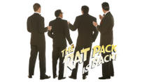 The Rat Pack is Back at the Rio Hotel and Casino, Las Vegas, Theater, Shows & Musicals
