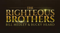 The Righteous Brothers at Harrahs Hotel and Casino, Las Vegas, Concerts & Special Events