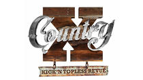 X Country at Harrah's Hotel and Casino, Las Vegas, Adults-only Shows