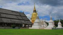 Chiang Mai Small-Group Cultural Tour , Chiang Mai, Cultural Tours