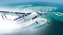 Dubai and The World Seaplane Flight, Dubai, Air Tours