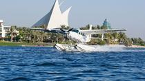 Dubai Discovery Tour and Seaplane Tour, Dubai, Air Tours