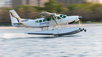 Dubai Seaplane Flight, Dubai, Helicopter Tours